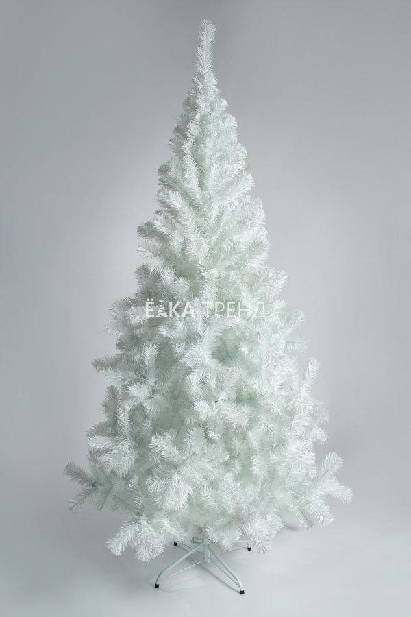 Искусственная ель Снежная классик