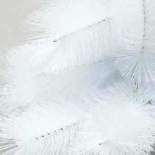 Интерьерная сосна Рублевская белая