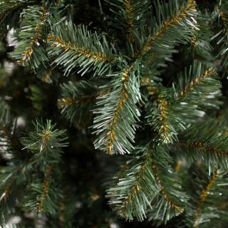 Искусственная ель Королева леса классик